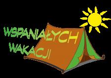 wakacje namiot2