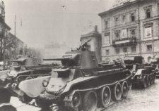 17wrz1939